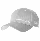 Mission New Era 39Thirty� Corporate Trainer Stretch Cap
