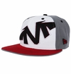 Mission New Era� 59FIFTY� Spoiler Recap Hat