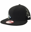 Mission New Era 9FIFTY Color Chip Hat