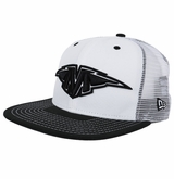 Mission New Era� 9FIFTY� Mail Man Snapback Cap