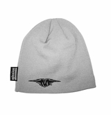Mission New Era Axiom Beanie