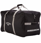 Mission Player/Team Equipment Bag