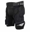 Mission Pro Compression Jr. Roller Hockey Girdle