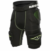 Mission Pro Jr. Compression Girdle