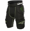 Mission Pro Compression Jr. Roller Hockey Girdle - '14 Model