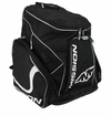 Mission Pro Sr. Equipment Backpack