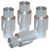 Mission Roller Hockey 608 Center Spacer - 4 Pack