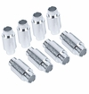 Mission Roller Hockey 608 Center Spacer - 8 Pack