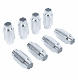 Mission Roller Hockey 688 Center Spacer - 4 Pack