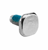 Mission Roller Square Bolt 8-Pack