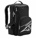 Mission School Backpack