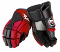 Mission Soldier Jr. Hockey Gloves