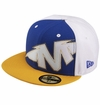Mission Spoiler 59FIFTY� Fitted Cap