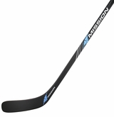 Mission Stir-D1 Grip Sr. Hockey Stick