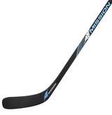 Mission Stir-D5 Jr. Hockey Stick