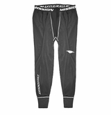 Mission TC600 Sr. Performance Long Pant