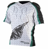 Mission Thorax Advantage Jr. Roller Hockey Padded Shirt