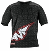 Mission Thorax Flow Jr. Padded Hockey Shirt