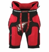 Mission Thorax Flow Sr. Hockey Girdle