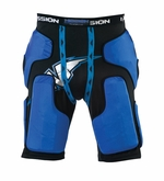 Mission Thorax Jr. Hockey Girdle