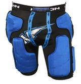 Mission Thorax Jr. Roller Hockey Girdle