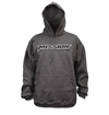 Mission Traditional Sr. Pullover Hoody