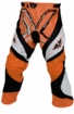Mission Wicked 3 Sr. Roller Hockey Pants