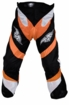 Mission Wicked 5 Sr. Roller Hockey Pants