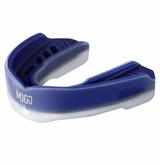 MoGo M3 Flavored Mouthguard