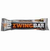Monkey Fuel High-Protein Peanut Butter & Chocolate Zwing Bar