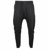 Monkey Sport by Pepper Foster - Banana Boat Adult Pants (Black)