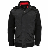 Monkey Sport by Pepper Foster - Boat Master Adult Jacket