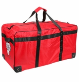 Monkey Sport Pro Player 40in. Equipment Bag