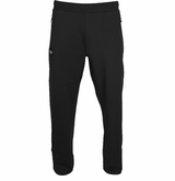 Monkey Sport by Pepper Foster - Rock Climber Adult Pants (Black)