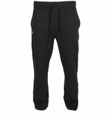 Monkey Sport by Pepper Foster - Dry Fit Adult Sweatpants (Black)