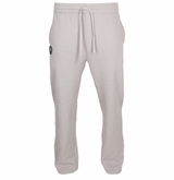 Monkey Sport by Pepper Foster - Dry Fit Adult Sweatpants (Grey)