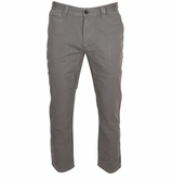Monkey Sport by Pepper Foster - Laid Back Adult Pants (Charcoal)