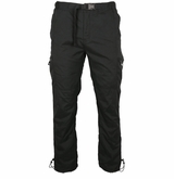 Monkey Sport by Pepper Foster - Snowplow Adult Pants (Black)