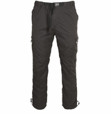 Monkey Sport by Pepper Foster - Snowplow Adult Pants (Charcoal)