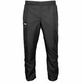 Monkey Sport by Pepper Foster - Suite Up Adult Pants (Black)