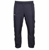 Monkey Sport by Pepper Foster - Suite Up Adult Pants (Navy)