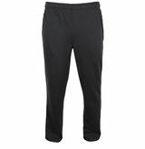 Monkey Sport by Pepper Foster - Couch Surfer Adult Pants (Black)