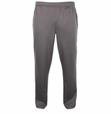 Monkey Sport by Pepper Foster - Couch Surfer Adult Pants (Dark Grey)
