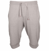 Monkey Sport by Pepper Foster - Half Time Adult Short (Grey)