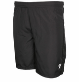 Monkey Sport by Pepper Foster - Jogger Adult Short