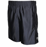 Monkey Sport by Pepper Foster - Jordan's Adult Short (Navy)