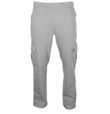Monkey Sport by Pepper Foster - Relax 4-Pocket Adult Pants