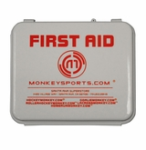 Monkeysports First Aid Kit