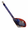 Montreal Canadiens 1 On 1 Mini Hockey Stick Set