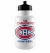 Montreal Canadiens 1000 ML Water Bottle w/ Pull Top